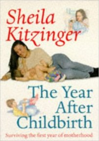 The Year after Childbirth