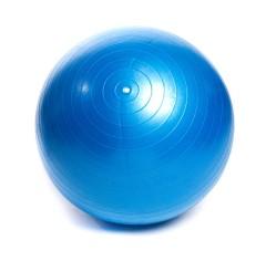 pilates-ball_1